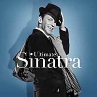 Ultimate Sinatra: A Very Good Compilation
