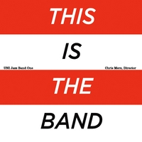 "Read ""This Is the Band"" reviewed by Jack Bowers"