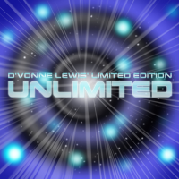 D'Vonne Lewis' Limited Edition: Unlimited