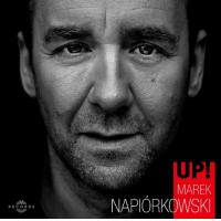 UP! by Marek Napiorkowski
