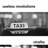 useless revolutions