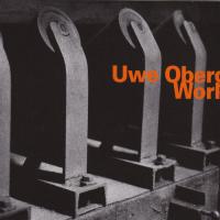 Album Work by Uwe Oberg