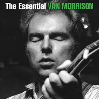 "Read ""The Essential Van Morrison"" reviewed by Nenad Georgievski"