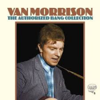 Album The Authorized Bang Collection by Van Morrison