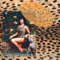 Various Artists: The Leopard Lounge Box Set