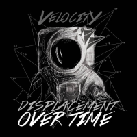 Velocity: Displacement Over Time