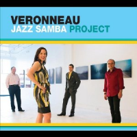 Veronneau: Jazz Samba Project