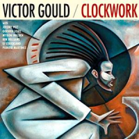 "Read ""Clockwork"" reviewed by Dan Bilawsky"