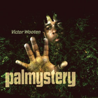 "Read ""Palmystery"" reviewed by Woodrow Wilkins"