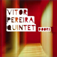 Album Doors by Vitor Pereira
