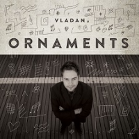 Album Ornaments by Vladan