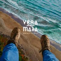 Album Maianthemus by Vera Maia
