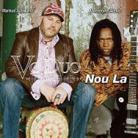 Vo-Duo: Nou La