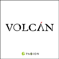 "Read ""Volcan"" reviewed by Dan Bilawsky"