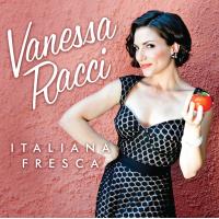 Italiana Fresca