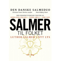 "Read ""Psalms and Poetry: Den Danske Salmeduo and Nicolai Munch-Hansen"""