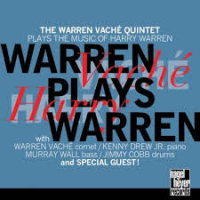 "Read ""Warren Plays Warren"" reviewed by"