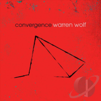 "Read ""Convergence"" reviewed by Mark F. Turner"