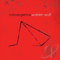 "Read ""Convergence"""