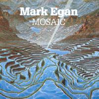 Mosaic by Mark Egan