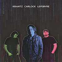 "Read ""Krantz Carlock Lefebvre"" reviewed by"