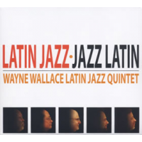"Read ""Latin Jazz Jazz Latin"" reviewed by Jeff Dayton-Johnson"