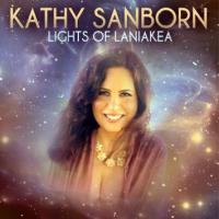 Album Lights of Laniakea by Wayne Ricci