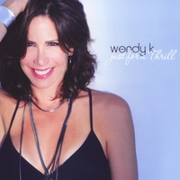Wendy K: Just For a Thrill