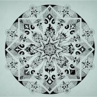 Album Western Skies Eastern Dreams by Brandon Terzic