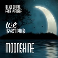 "Read ""Moonshine"" reviewed by Wade Luquet"