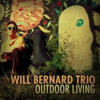 Outdoor Living by Will Bernard