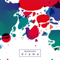 "Read ""Drama"" reviewed by Matthew Aquiline"
