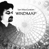 Windmap by Ian Smith