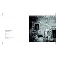 Album movements by Georg Wissel