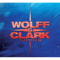 "Read ""Wolff & Clark Expedition"" reviewed by Glenn Astarita"