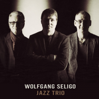 "Read ""Two Releases From Wolfgang Seligo"" reviewed by Budd Kopman"