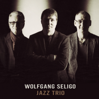 Album Wolfgang Seligo Jazz Trio by Wolfgang Seligo