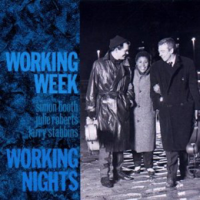 Working Week: Working Nights