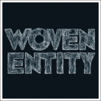 "Read ""Woven Entity"" reviewed by Karl Ackermann"