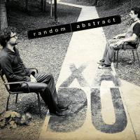 XADU: Random Abstract