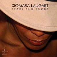 Xiomara Laugart: Tears And Rumba
