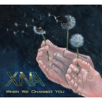 XNA: When We Changed You