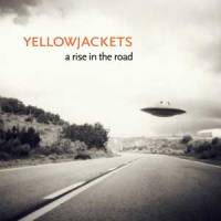 Album A Rise In The Road by Yellowjackets