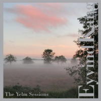 Album The Yelm Sessions by Eyvind Kang