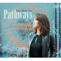 "Read ""Pathways"" reviewed by Jerome Wilson"