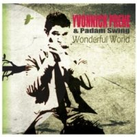 "Read ""Wonderful World"" reviewed by Ian Patterson"