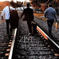 ZBT: Out of This Town