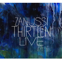 Album Live by Per Zanussi