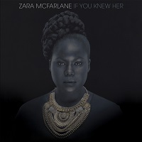 If You Knew Her by Zara McFarlane
