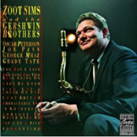 "Read ""Zoot Sims And The Gershwin Brothers"" reviewed by"